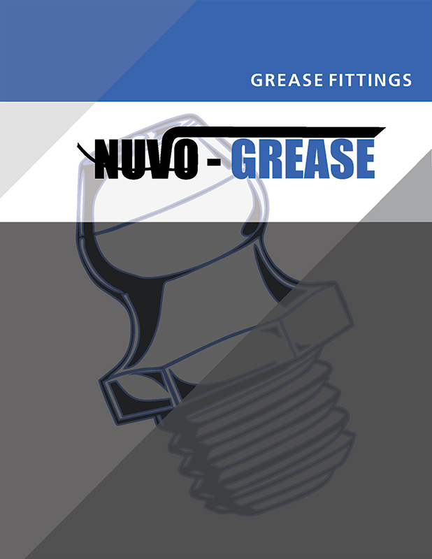 atelier-hydrauluc-Nuvo-Grease.jpg