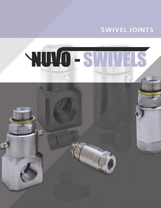 atelier-hydrauluc-Nuvo-Swivels.jpg