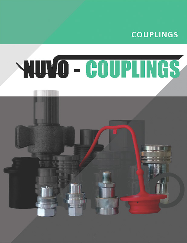 atelier-hydrauluc-Nuvo-coupling.jpg